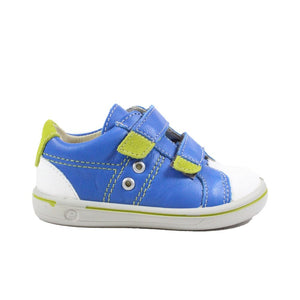 ricosta-pepino-blue-leather-boys-shoes