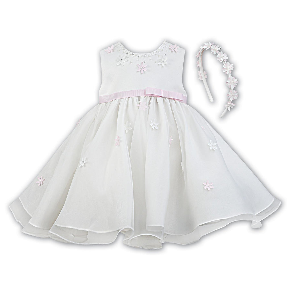 sarah-louise-ivory-pink-christening-dress-070054