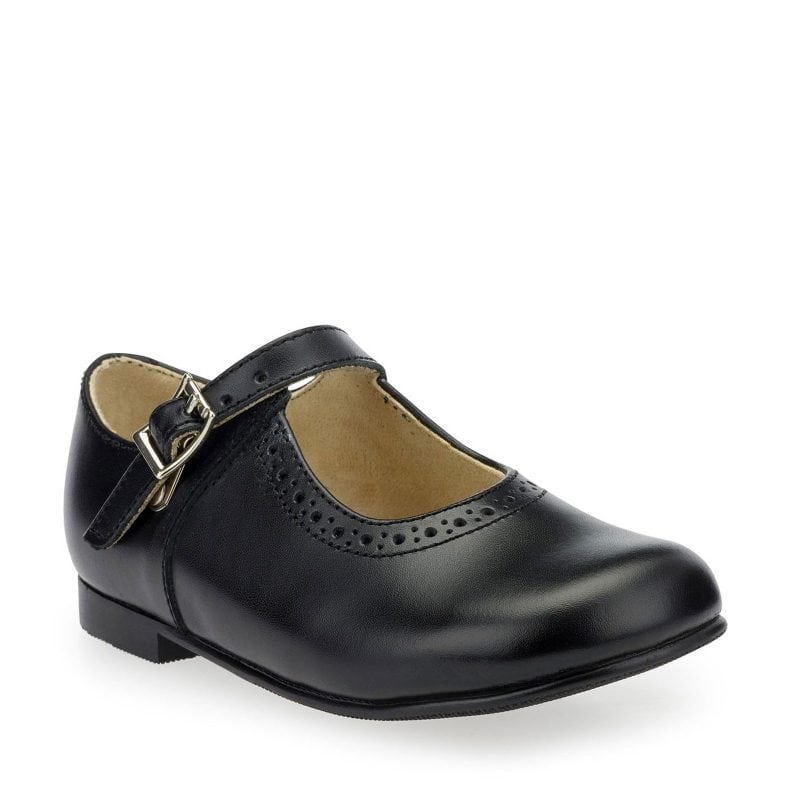 startrite-clare-black-leather-shoes