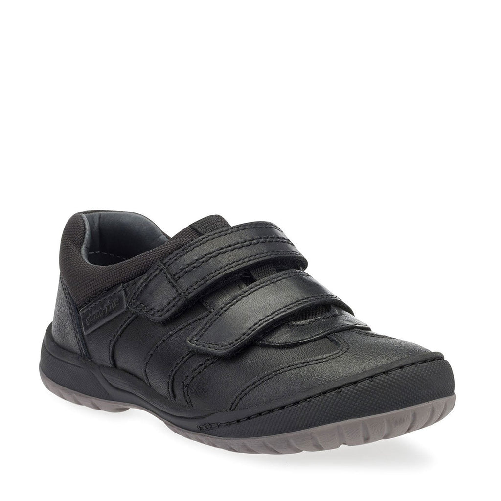 startrite flexy tough school shoes