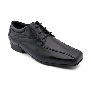 startrite times school shoes