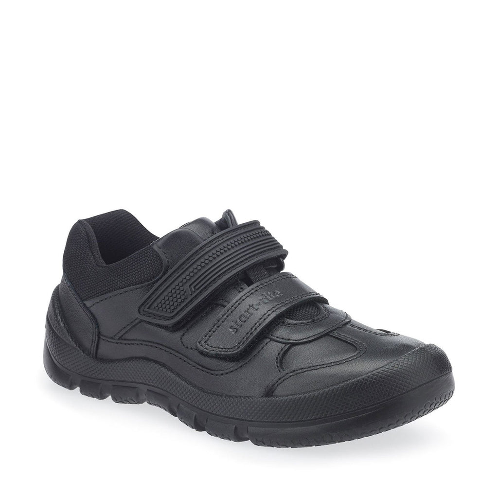startrite warrior school shoes