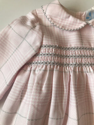 sardon-pink-smocked-dress
