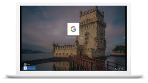 G Suite even sweeter now that it supports Windows 10 device management