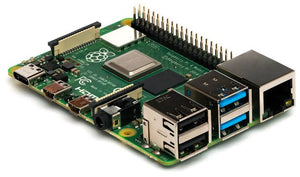 Pi anyone? Raspberry Pi could be your next home PC