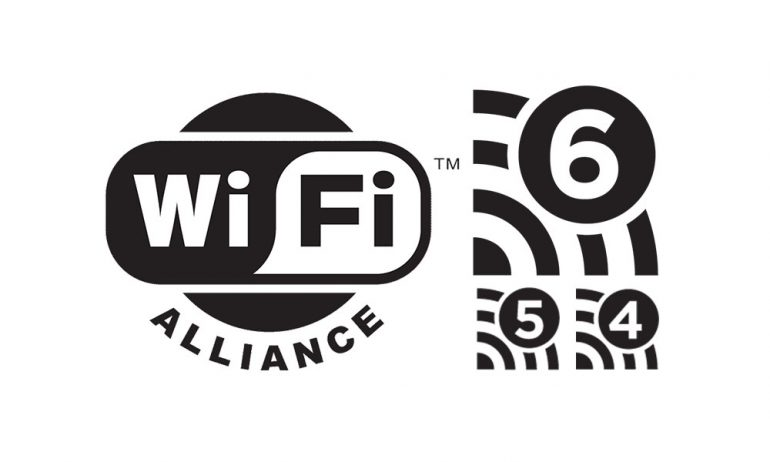 Introducing Wi-Fi 6 also known as 802.11ax