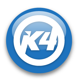 K4 Consulting - Trusted Business Applications and Cyber Security Experts Melbourne