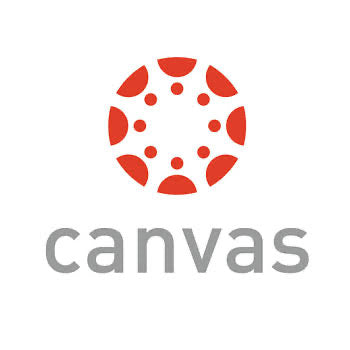 Canvas LMS Consulting