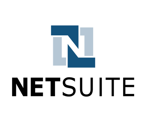 NetSuite Consulting