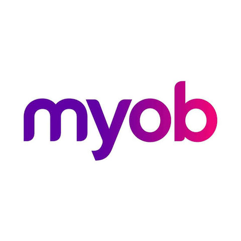 MYOB Training