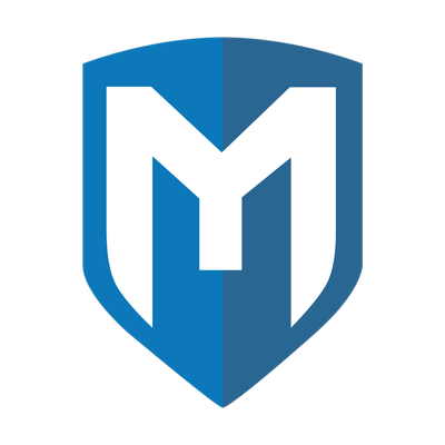 Metasploit Consulting