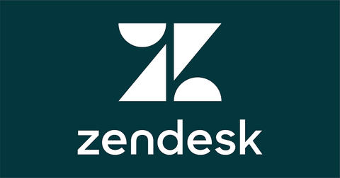 Zendesk Consulting