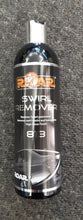 Load image into Gallery viewer, Swirl Remover by ROAR Polish Polishers made in England