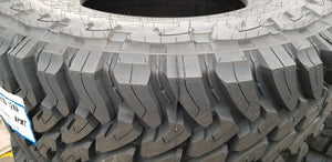 4 New 305/70R16 124P TOYO OPMT M/T Mud Terrain NEW RELEASE made in Japan