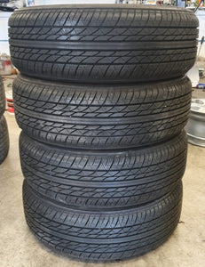 205/70R14 98T Sunny Sn820 2x7mm 2x8mm, FREE Fitting with BUYNOW!!! 205 70 14