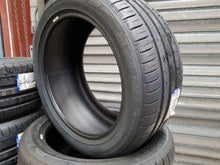 Load image into Gallery viewer, 2x 275/40R18 99Y Falken AZENIS FK453 wow what a tyre BMW Merc Hotrod or Race