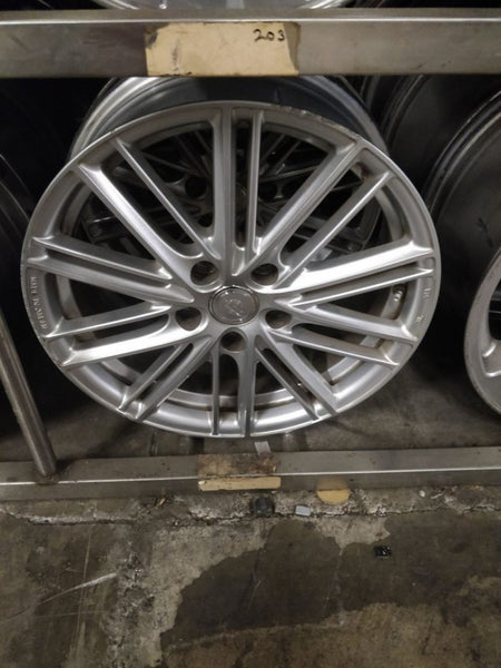 17x7 53p 5/114.3 Eco Forme for lots of Japanese Cars!!!