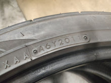 Load image into Gallery viewer, 1x 265/35R22 102V Nitto NT420S 1x6mm Made in Japan, FREE Fitting with BUYNOW!!!