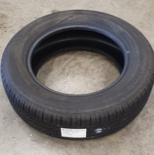 Load image into Gallery viewer, 1 x 195/65R15 91H Dayton DT30 7mm mint as s/hand TYRE fitting in the buynow