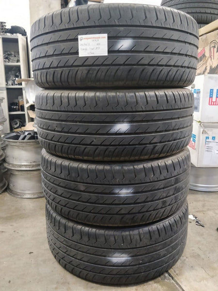 245/50R18 100V Triangle Sport ATP 4x5mm, FREE Fitting with BUYNOW!!!!