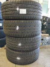 Load image into Gallery viewer, 285/45R22 114V Sentury UHPT 4x7mm Free Fitting with the BUYNOW!!!