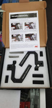 Load image into Gallery viewer, JEEP ALUMINUM GRAB HANDLES 07-18 WRANGLER JK 6507 JK Jeep hold on tight