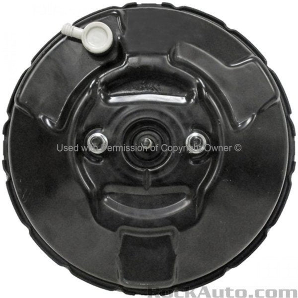 Bendix Brake Booster for 1972 C10 Chevrolet Pickup may fit other models B1072