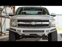 Load image into Gallery viewer, Chevy Front DIY Pre-Runner Bumper Kit (07-13 Silverado 1500)