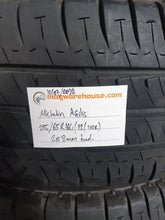 Load image into Gallery viewer, 225/65R16C 112/110R Michelin Agilis 2x8mm, FREE Fitting with BUYNOW!!!
