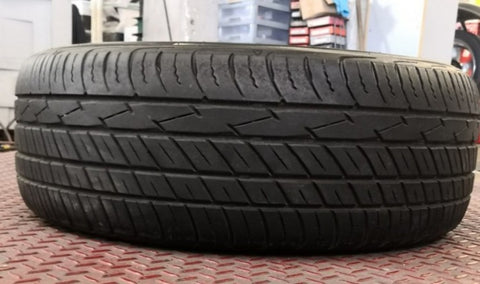 205/55R16 94V Toyo Tranpath Mp4 1x4mm, FREE Fitting with BUYNOW!!