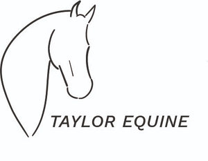 Taylor Equine