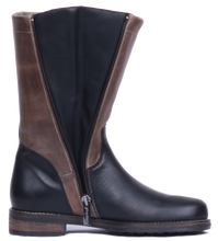 Load image into Gallery viewer, Kingsley Oslo Outdoor Boot