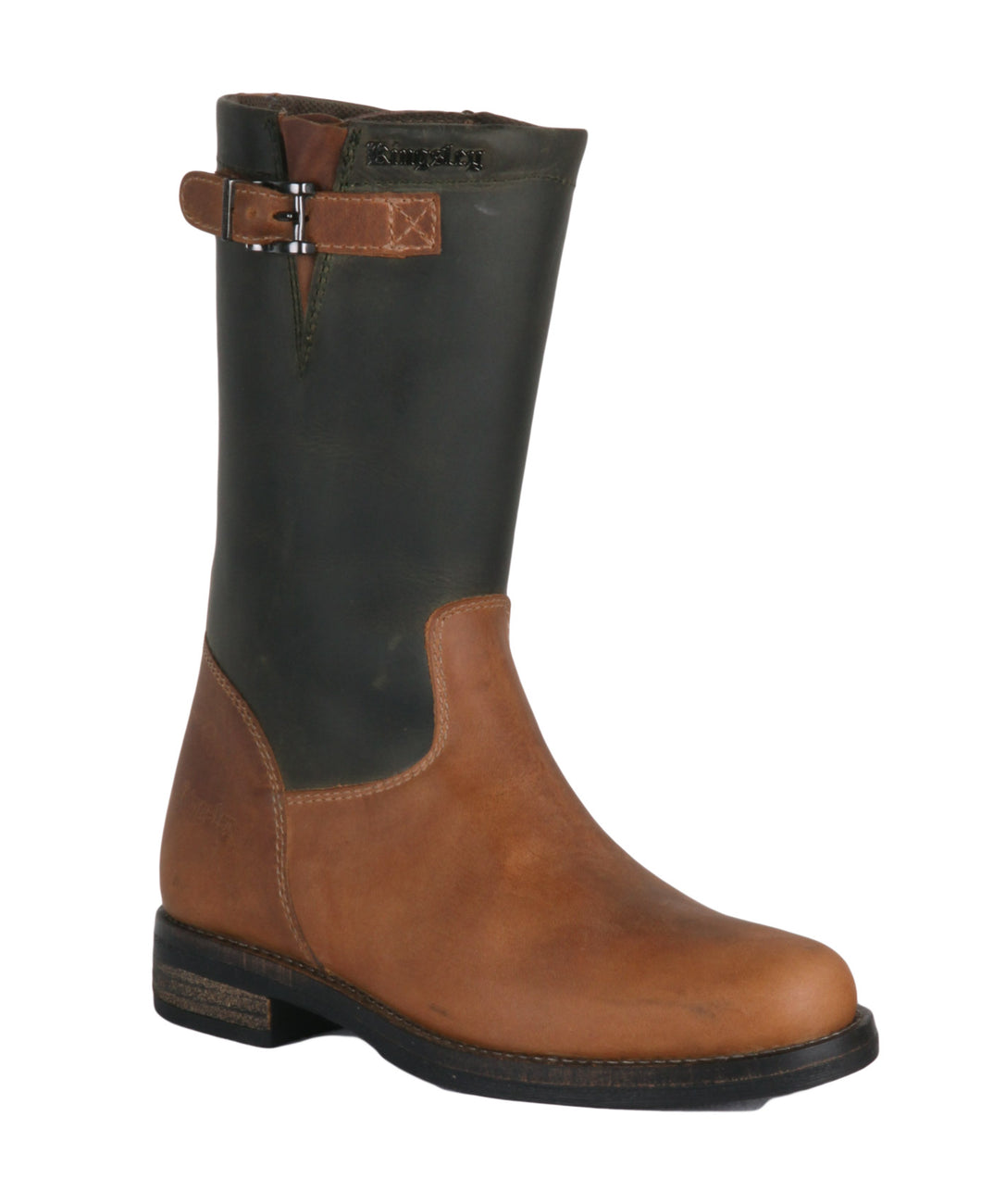 Kingsley Oslo Outdoor Boot