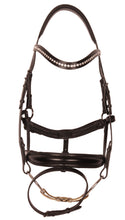 Load image into Gallery viewer, Kingsley Special Bridle