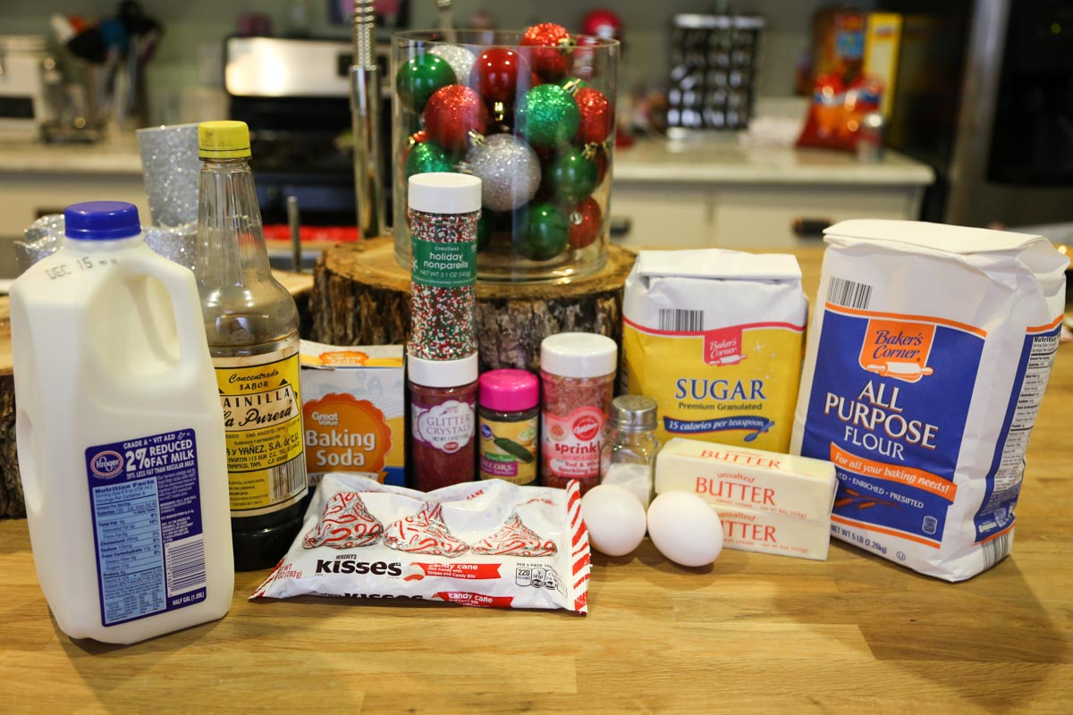 Candy-Cane-Blossoms-Ingredients