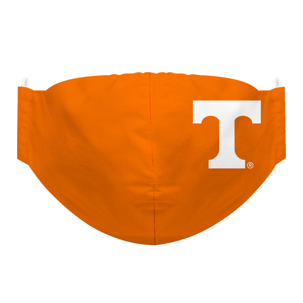 Collegiate Face Mask
