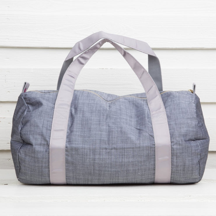 Medium Duffel Bag