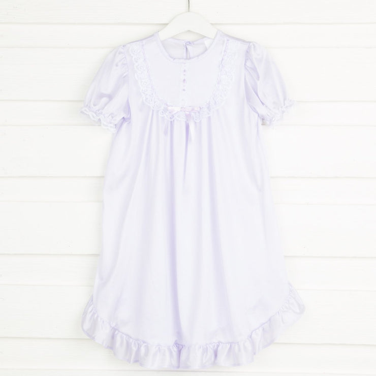 Traditional Nightgown