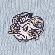 North Carolina Short Sleeve Polo