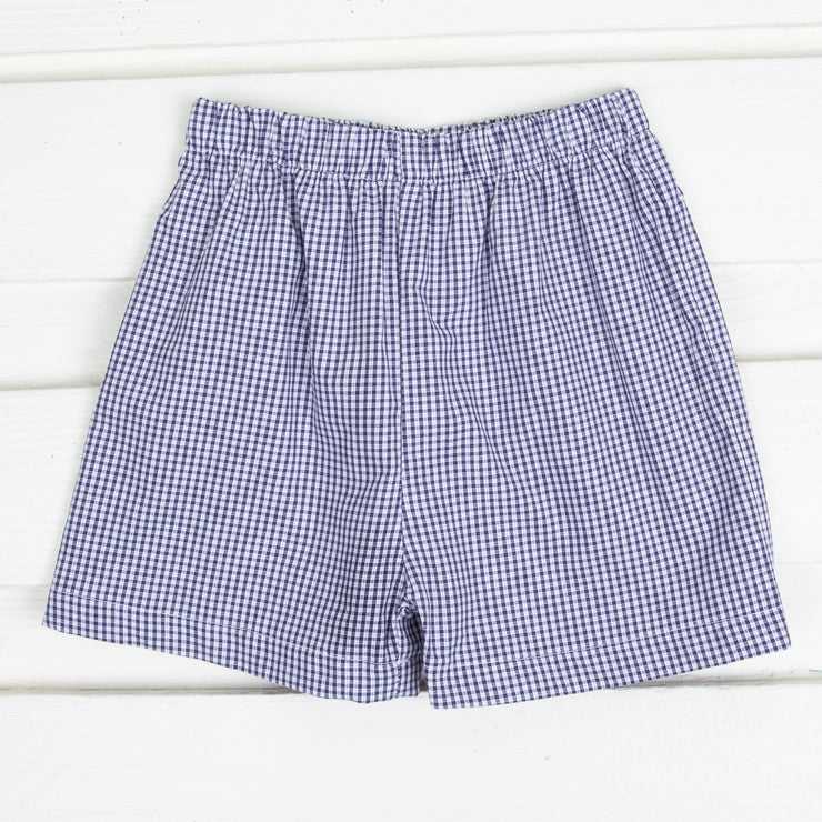 Chestertown Shorts