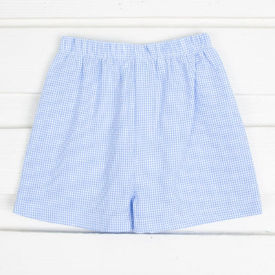 Country Club Shorts