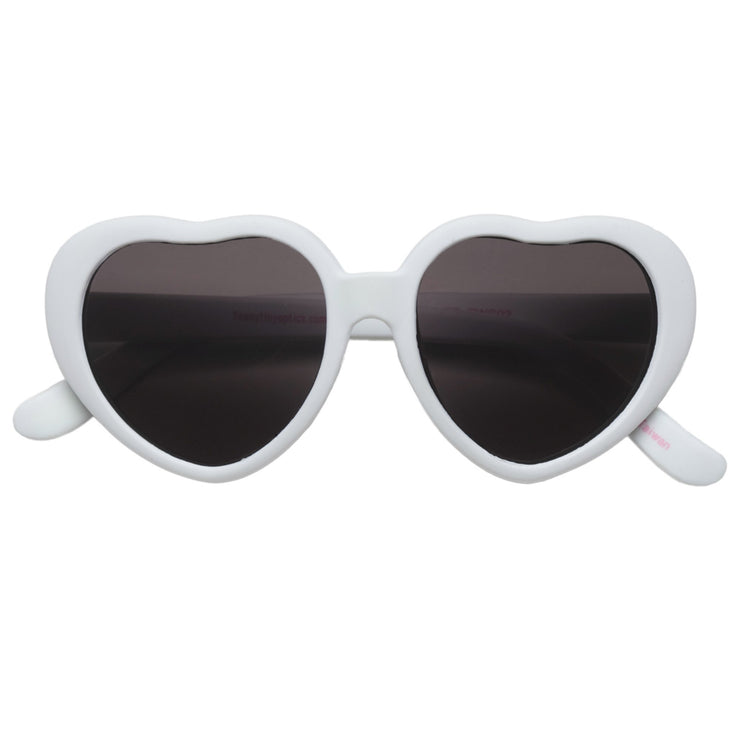 Bebe Sunglasses
