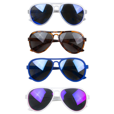 Scout Sunglasses