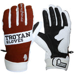 Troyan T5 Brown