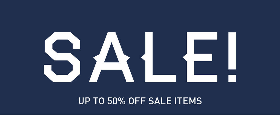 Spikes High SALE!