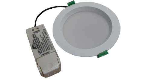 REEM LED 14W SAMSUNG CHIP DOWNLIGHT IC  COL CHANGE W/W - N/W - C/W