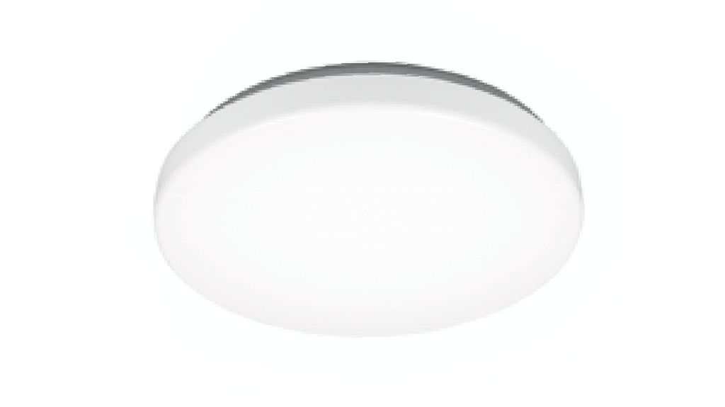 LED 10W DREAM LIGHTER CEILING LIGHT