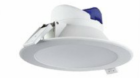 SAL 10W IC-F DOWNLIGHT