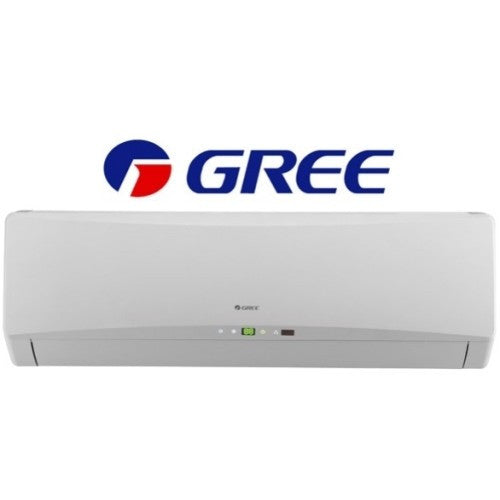 GREE HANSOL 7.6KW HEAT HIGH WALL