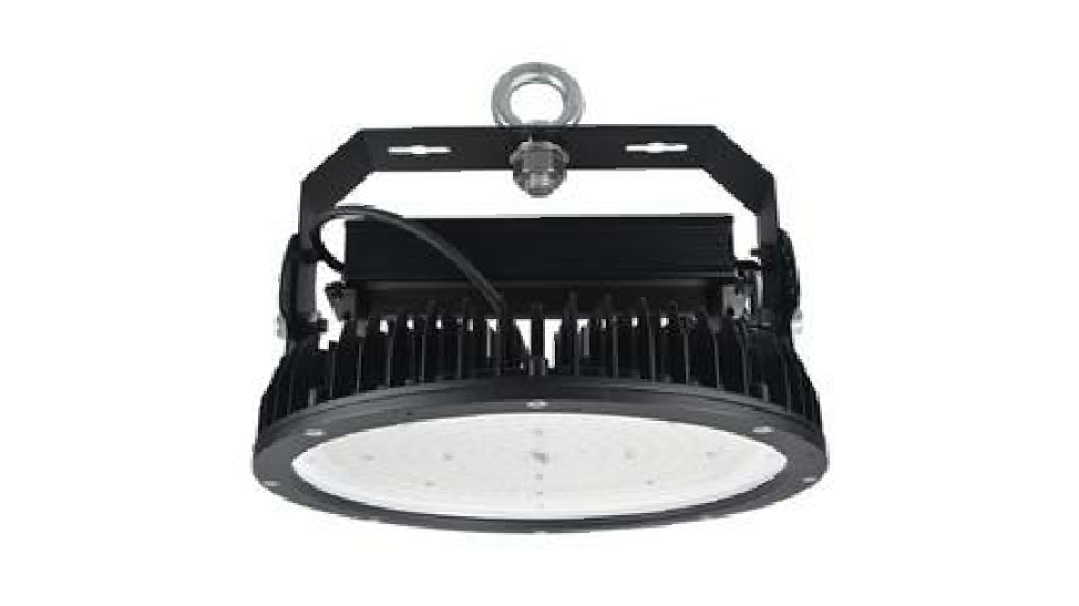 KINGSTON 200W LED HIGHBAY 5000K